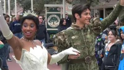 Tiana's Showboat Jubilee calls it quits