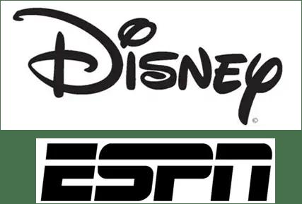 Disney World Celebrates U.S. Military in 2010 With Special