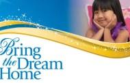 Disney's Taylor Morrison Dream Home Giveaway