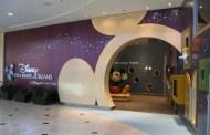 Disney Doorway to Dreams Grand Opening, Long Island