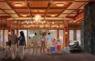 Aulani! Disney's New Destination Resort in Hawaii - with Bonus video