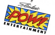 Disney gets POW!-ed from Stan Lee