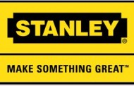 Stanley Tools coming to fix things at DisneyWorld