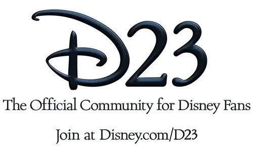 Destination D 2010 & D23 EXPO 2011 Just Announced