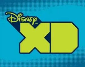 Kirby Buckets coming to Disney XD!