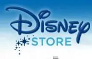 DisneyStore.com Sale on PJ Pals