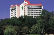Holiday Inn in the Walt Disney World Resort Opens