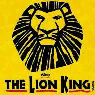 Win the Ultimate Theatrical Experience at Disney's The Lion King