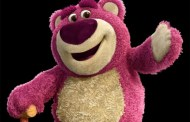 Toy Story 3 Welcomes Lots-o-Huggin Bear