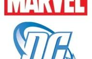 World Of Heroes - Exclusive Superbowl XLIV TV Spot