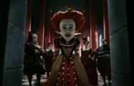 5 New Alice in Wonderland Video Clips