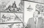 Classic Disney Video - Disneyland Pre-Opening Report