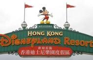 Hong Kong Disneyland - New Offerings, Big Financial Returns
