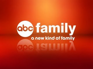 ABC Family will kick off the New Year with all-new episodes!