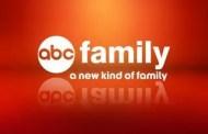ABC Family's