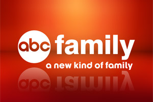 """ABC Family buys TV rights to """"Alice in Wonderland"""""""