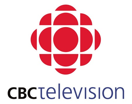 Oh Canada: CBC making space for Mickey?