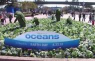EPCOT's Flower & Garden Festival kicks off this week at Disney World