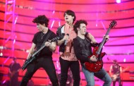 Disney's Jonas Brothers - World Tour 2009 Video Collection