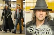 'The Sorcerer's Apprentice' International Trailer