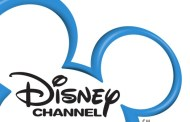Upcoming Shows for Disney Channel and Disney XD 2010-2011