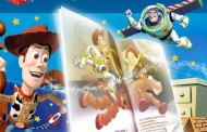 Disney Digital Books Offers Children Free Trial for Earth Day