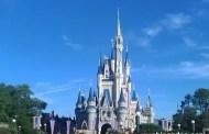 Summertime Savings of up to 30% at select Walt Disney World Resort hotels