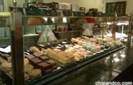 Good Eats - Main Street Bakery at Walt Disney World