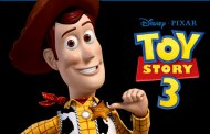 Preview the Toy Story 3 Summer Issue D23 Covers