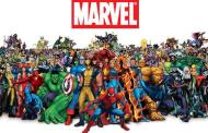 Hachette Book Group to Handle Sales and Distribution of Marvel Books