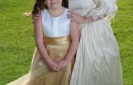 Disneyland Resort Paris 'Princess' Mum Forced To LEAVE
