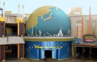 First Disney International Sales Center Set to Open in Japan