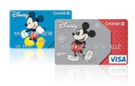 Disney World - Disney Visa Rewards, Kids Stay, Play and Dine FREE Package (Special Extended)