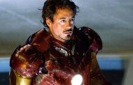 Robert Downey Jr. Talks about Upcoming Marvel Studios Movies
