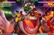 'Marvel vs. Capcom 3' Announcement Coming In May?