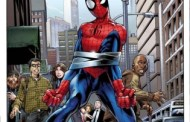'Ultimate Spider-Man' Animated Series Swings To Disney XD In Fall 2011!