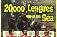 Disney's 20,000 Leagues Under the Sea is Resurfacing