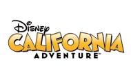 Major Expansion Coming to Disney California Adventure Park