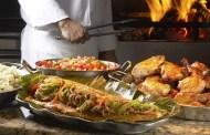 Top Eats 5 Disneyworld Casual Dining Restaurants