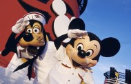 Disney Cruise Line Fun Facts - Uniquely Disney and Guest Experience