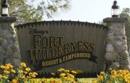 Why Fort Wilderness is better than the other resorts for the Disney Dad.