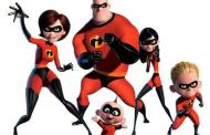 Director Brad Bird Announces The Incredibles Sequel Is Coming!