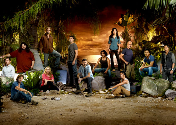 Disney's ABC Says 13.5 Million Watched 'Lost' Finale