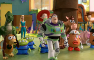 Toy Story 3 Biggest Ever TV Spot