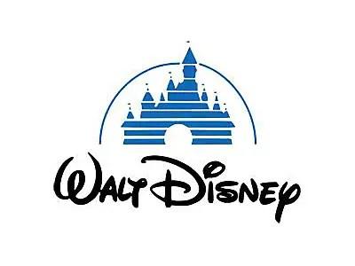 Glendale OKs major Walt Disney Co expansion