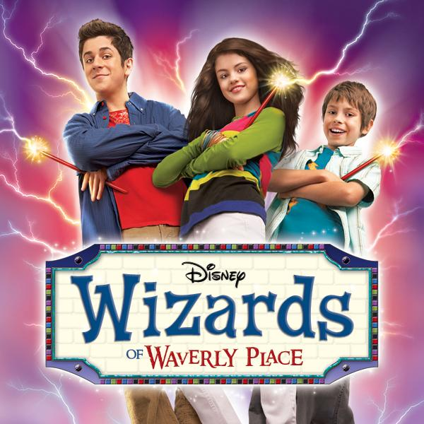 "Disney Orders 4th Season Of ""Wizards Of Waverly Place"" And Film Sequel"