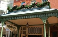 Top Eats: Quick Service Dining in the Magic Kingdom.