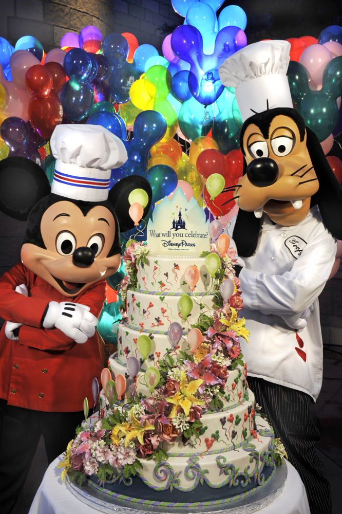 Super The Best Ways To Celebrate At Walt Disney World Personalised Birthday Cards Veneteletsinfo