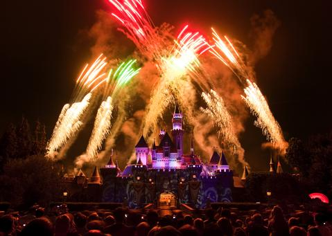 What's New & What's Next at Disneyland Resort for 2011 and beyond!