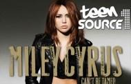 Miley Cyrus - Can't Be Tamed FULL ALBUM - SAMPLER!